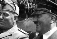 Mussolini| ilmondodisuk.com
