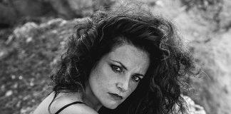 Roberta Misticone| ilmondodisuk.com