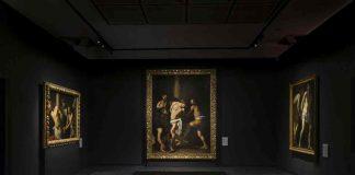 Caravaggio| ilmondodisuk.com