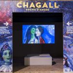Chagall-2