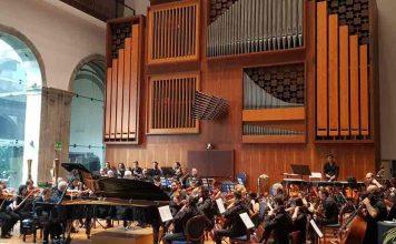 Conservatorio| ilmondodisuk.com