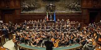 Scarlatti Junior| ilmondodisuk.com