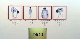 Dior/ilmondodisuk.it