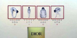 Dior/ilmondodisuk.it