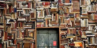 Libri ok| ilmondodisuk.com