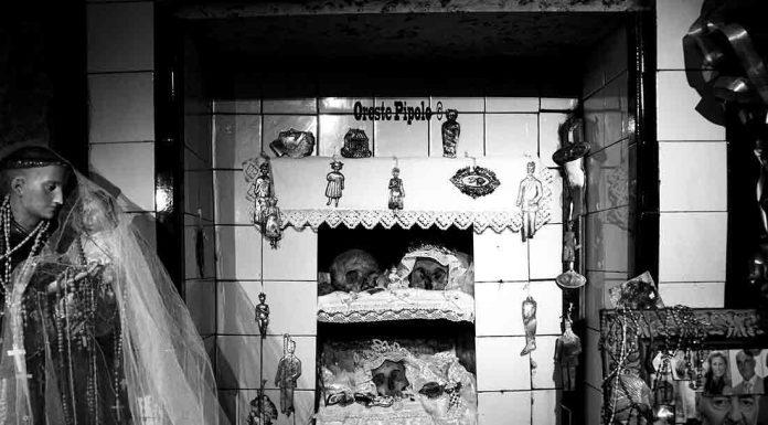 Oreste Piplo| ilmondodisuk.com