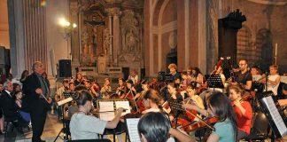 San Poetro a Majella| ilmondodisuk.com