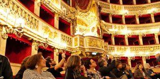 San Carlo| ilmondodisuk.com