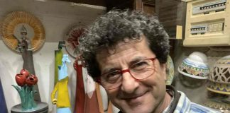 Fulippo Felaco| ilmondodisuk.com