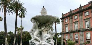 Fontana|ilmondodisuk.com