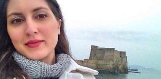 Flavia Sorrentino| ilmondodisuk.com