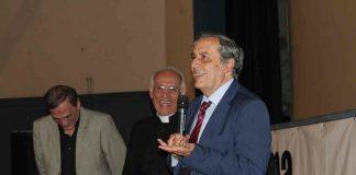 Guido D'Agostino  ilmondodisuk.com