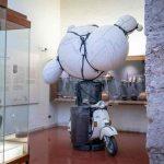 Museo-salernitano