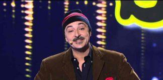 Paolo Caiazzo| ilmondodisuk.com