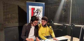 radio| olmondodisuk.com