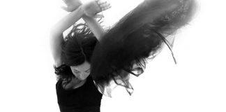 Ballo| ilmondodisuk.com