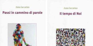 Anna Iaccarino/ilmondodisuk.com