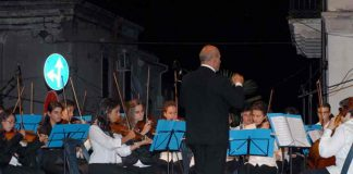 Concertosa| ilmondodisuk,com