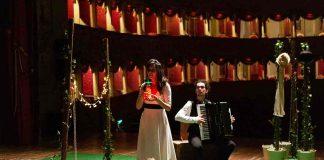 Opera baby| ilmondodisuk,.com