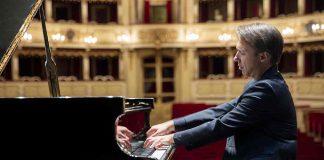 Maggio della Musica| ilmondodisuk.com