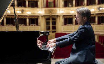 Maggio della Musica  ilmondodisuk.com
