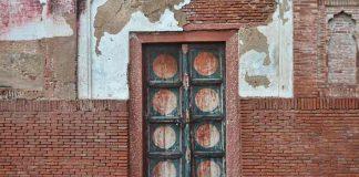 Porta| ilmondodisuk.com