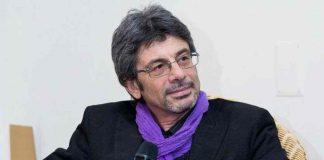 Ugo Mazzotta| ilmondodisuk.com