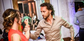 danza| ilmondodisuk.com