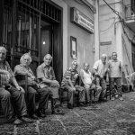 GeremiaIodice--Vesuvio-la-nuova-alba-(2)