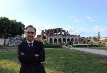 Giuliano volpe| olmondodisuk.com