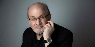 Rushdie| ilmondodiusk.com