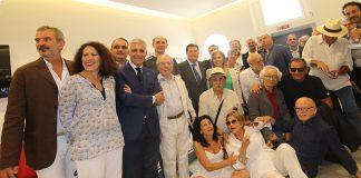 Fondazione Banco di Napoli/ilmondodisuk.com