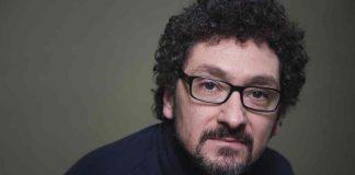 David Foenkinos| ilmondoodisuk.com