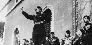Mussolini| ilmondodsuk.com