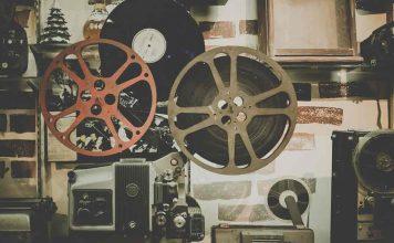 movie  ilmonddoisuk.com