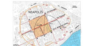 Neapolisi| ilmondodosuk.com