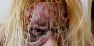 zombie| ilmondodosuk.com