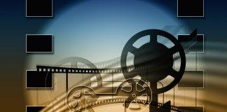 Cinema| ilmondodisuk.com