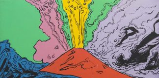 Warhol| ulmondodosuk.com