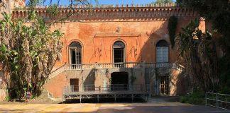 Casamarciano| ilmondodisuk.com