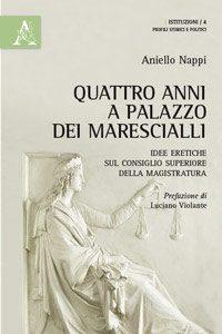 Cover Nappi| ilmondodisuk.com