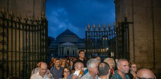 Palazzo Reale| ilmondodisuk.com