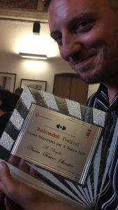 Premio Radicondoli| ilmondodisuk.com