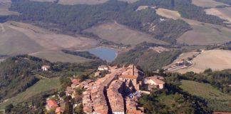 Toscana| ilmondodisuk.com