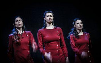 Cechov| ilnondodisuk.com
