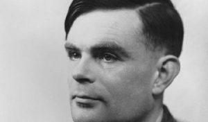 Turing| ilmondodisuk.com