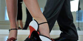 tango| ilmondodisuk.com