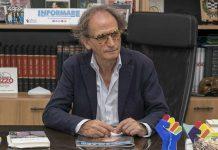 Premio Napoli| ilmondodisuk.com
