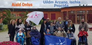 disabili| ilmondododisuk.com