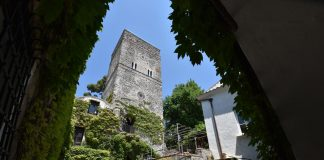 Villa Rufolo/ilmondodisuk.com